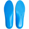 Remind Insoles DESTIN - McClung Brothers Shoe Insoles - 4-4.5 Men = 6-6.5 Women