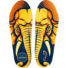 Remind Insoles DESTIN 606 - Boo Johnson Shoe Insoles - 9-9.5 Men