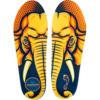 Remind Insoles DESTIN 606 - Boo Johnson Shoe Insoles - 10-10.5 Men