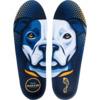 Remind Insoles DESTIN 606 - Zack Wallin Shoe Insoles - 10-10.5 Men