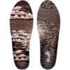 Remind Insoles MEDIC - Clouds Shoe Insoles - 6-6.5 Men = 8-8.5 Women