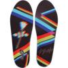 Remind Insoles MEDIC 505 - Chris Cole Shoe Insoles - 8-8.5 Men = 10-10.5 Women