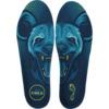 Remind Insoles MEDIC 606 - Chris Cole Shoe Insoles - 8-8.5 Men = 10-10.5 Women