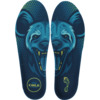 Remind Insoles MEDIC 606 - Chris Cole Shoe Insoles - 9-9.5 Men