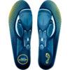 Remind Insoles MEDIC 606 - Spencer Hamilton Shoe Insoles - 8-8.5 Men = 10-10.5 Women