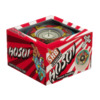 Sk8 Candles 80's Hosoi Limited Edition Candle