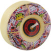 Sk8 Candles Sugar Rush Scented Candle