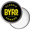 Byrd Hairdo Products 1.5 oz. Classic Pomade