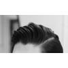 Byrd Hairdo Products 1.5 oz. Clay Pomade