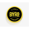 Byrd Hairdo Products 1.5 oz. Light Pomade