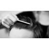 Byrd Hairdo Products 1.5 oz. Light Pomade