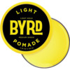 Byrd Hairdo Products 3.35 oz. Light Pomade
