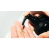 Byrd Hairdo Products 16 oz. Purifying Shampoo