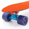 Penny Skateboards Spike 27 Complete