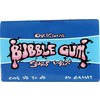 Bubble Gum Original Cool Surf Wax
