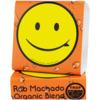 Bubble Gum Rob Machado Organik Tropical Basecoat Basecoat - 72 - Higher Degrees