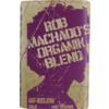 Bubble Gum Rob Machado Organik Cold Cold Wax - 60 - Below Degrees
