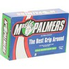 Mrs Palmers Wax Cool / Cold Water Surf Wax