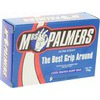Mrs Palmers Wax Cool Surf Wax