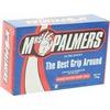 Mrs Palmers Wax Warm Water Surf Wax