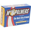 Mrs Palmers Wax Warm / Tropical Water Surf Wax