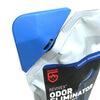Gear Aid 10 oz Revivex Odor Eliminator