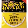 Surfco Hawaii Funboard White Nose Guard Kit