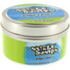 Sticky Bumps 4 oz. Tin Kiwi Fruit Scented Surf Wax Candle