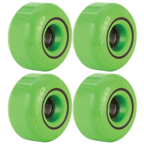 Ricta Speedrings Wheels