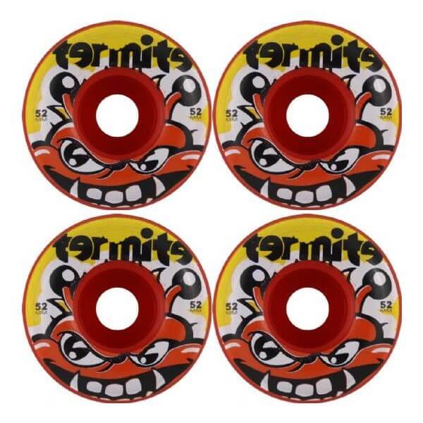 Termite Tommy Wheels
