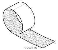 Skateboard Grip Tape at Warehouse Skateboards